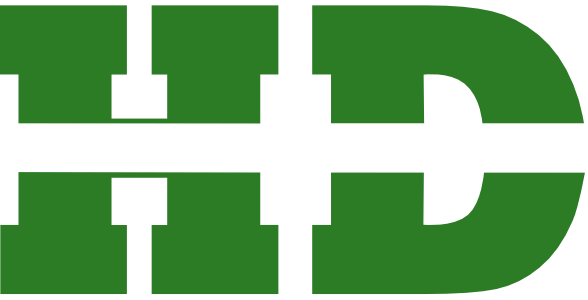 Heartland Disposal Logo